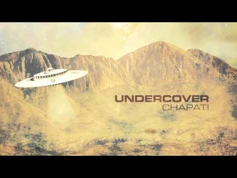 Download UnderCover - Chapati HD Mp4 3GP Video and MP3