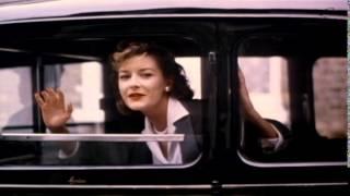 Distant Voices, Still Lives - Trailer