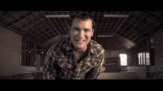 Adam Brand - Comin' From  / Khe Sanh (Official Video)