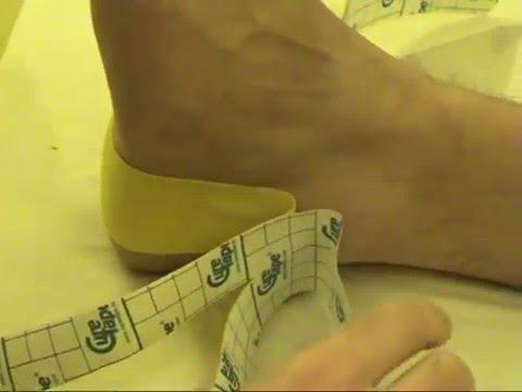 Curare lartrite del ginocchio