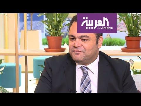 العرب اليوم - شاهد:  تحديات