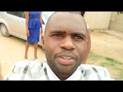 Fortunate Dzinza feat Pastor Shalom Gukuta, Ndingoripano
