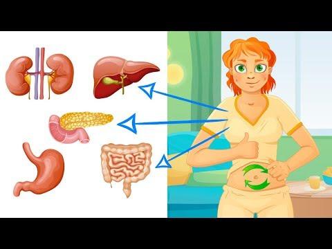 Thrombophlebitis der unteren Gliedmaßen bei Diabetes
