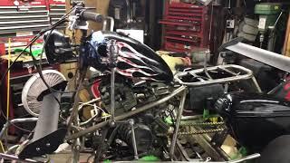 Race Kart Barstool Racer 2018 #3