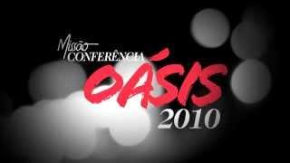 PROMO Oasis 2010