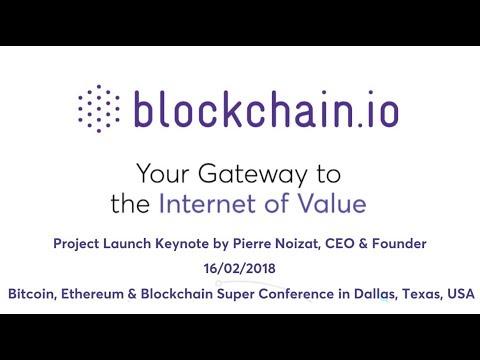 Kaip prekybos bitcoin