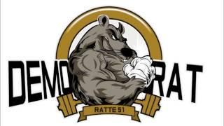 MrHyde Feat Diyar  Ratten Im Fokus