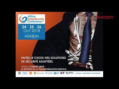 <a href='https://www.akody.com/business/news/acsc-2018-24-26-octobre-2018-sofitel-hotel-ivoire-318468'>ACSC 2018: 24 - 26 Octobre 2018, Sofitel H&ocirc;tel Ivoire</a>