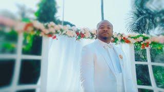 Moise Mbiye   Ye Oyo (clip Officiel)