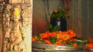 Babulnath Temple, Mumbai