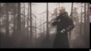 Клип S.T.A.L.K.E.R. 2018. Video-music. Linkin Park Numb.