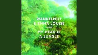 My Head is a Jungle (Gui Boratto Dub Mix)
