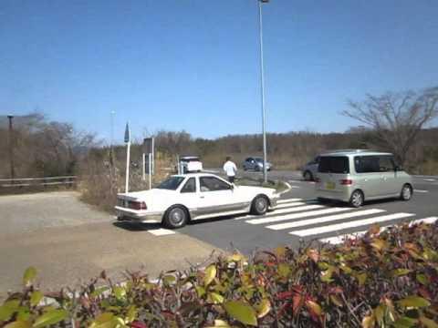 動画 SOAREA 高級車に乗りながら稼ぐ中古車ビジネス!「全くの素人がわずか7 日間で2450