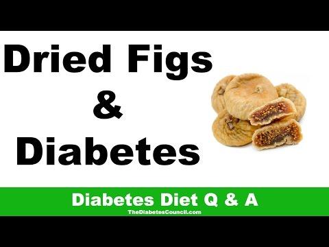 Insulin als nötig zu 250 ml 25 Glucose
