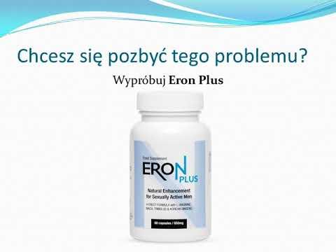 Tabletki o zwiększonym ciśnieniu i impotencji