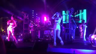 DJ:DAISHI DANCE USJサマーナイトパーティ 2017810
