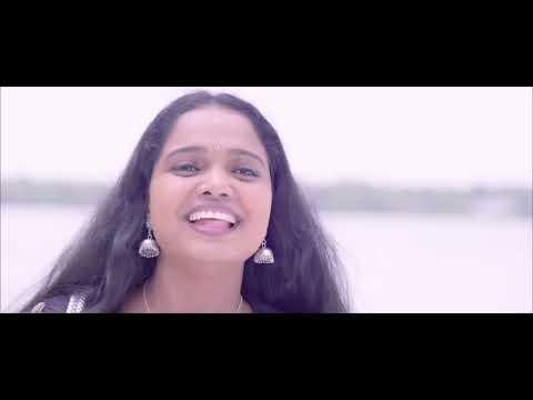 ഹോം സ്റ്റേയുടെ മറവിൽ മറ്റു പലതുമാണിവിടെ നടക്കുന്നത് | New Released Malayalam Movies