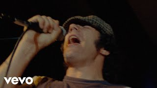 AC/DC - Hells Bells (Official Video)