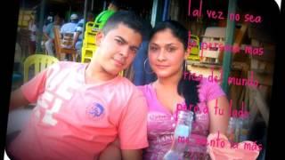 Feliz cumpleaños Cesar Jimenez de tu Amor (Tan natural)