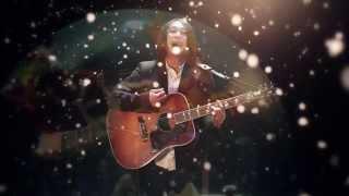 """佐々木健太郎(Analogfish)""""クリスマス・イヴ"""" (Official Music Video)"""