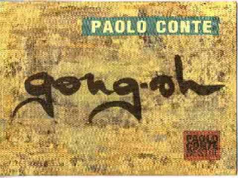 , title : 'Paolo Conte   Epoca'