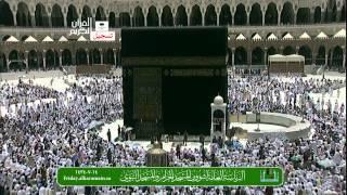 الحق منصور والباطل مهزوم - آل طالب تحميل MP3