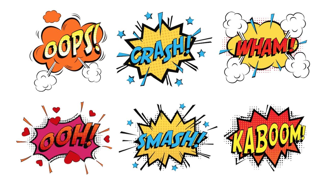Dislalias y rotacismo  Ejercicios bucofaciales  ONOMATOPEYAS desarrollar del lenguaje oral