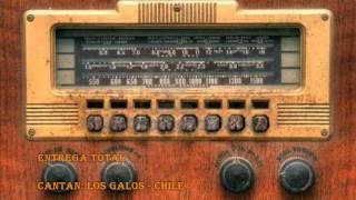 Música del recuerdo (cebolla). 60 grandes canciones