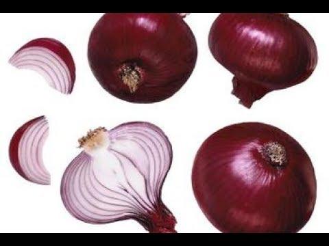 Hugas ng katawan mula sa parasites sa pamamagitan malyshevoy