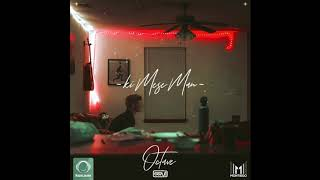 Octave - Ki Mese Man (Клипхои Эрони 2019)