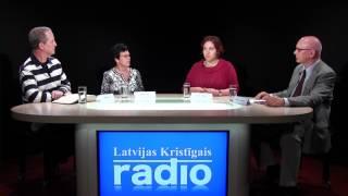 180 Aktuāla diskusija – Intervija