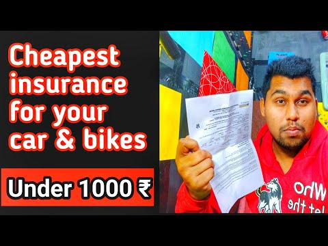 mp4 Car Insurance Quotes Hyderabad, download Car Insurance Quotes Hyderabad video klip Car Insurance Quotes Hyderabad