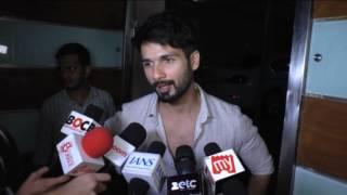 Celebs Galore At Ekta Kapoors Success Bash For Udta Punjab