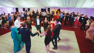 Muzica de petrecere la moldoveni nunta moldoveneasca muzica de chef