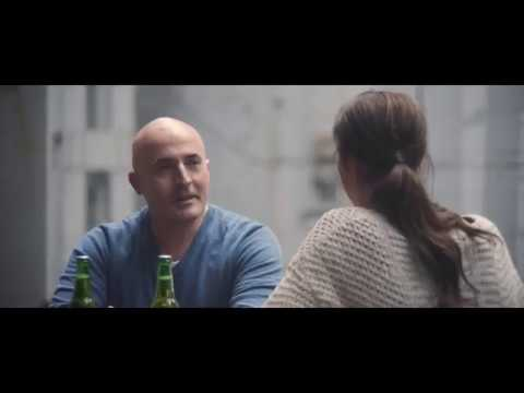 This New Heineken Ad Is Briliant #OpenYourWorld Mp3
