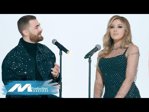 Blondi ft. Endrita - Smundem me u nda (Cover Teuta Selimi)