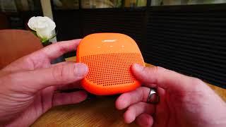 Melyik szín tetszik nektek? | Bose SoundLink Micro Bluetooth Hangszóro színek