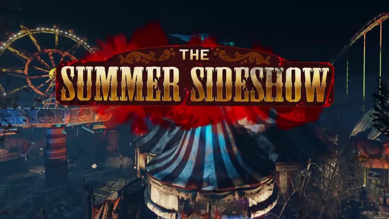 maxresdefault - #E3 | Итоги конференции PC Gaming Show