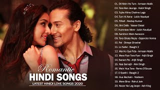 NEW HINDI SONGS 2020 OCTOBER - BOLLYWOOD HEART TOUCHING SAD SONGS -  2020 INDIAN ROMANTIC LOVE SONGS