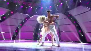 I will always love you_Chehon-Witney