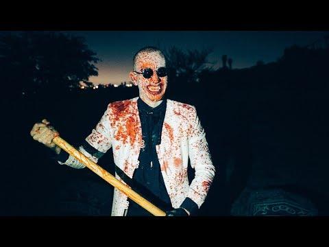 Vampire Video II [Full Film]