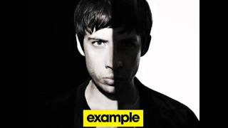 Example - Microphone 2011