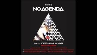 Jamille Joette & Keine Moniker - Freak in Me (One Opinion remix)