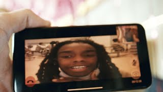 YNW Melly Feat. Lil Tjay - Best Friends 4L (Official Video)