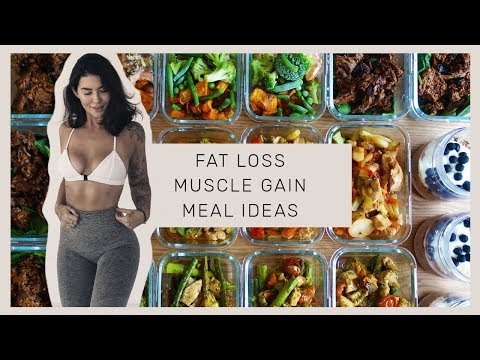 mp4 Weight Loss Diet Plan Pdf Download, download Weight Loss Diet Plan Pdf Download video klip Weight Loss Diet Plan Pdf Download
