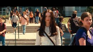 Stoker - Bande annonce VOST