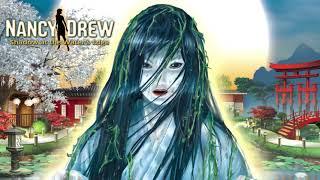 Kasumi (Music Box Edition) [1080p HD] | Nancy Drew: Shadow at the Water's Edge