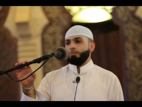 أحمد أبوسلامه - أنشودة قمر سيدنا النبي قمر