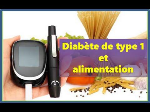 Comment étancher leur soif avec le diabète de type 2
