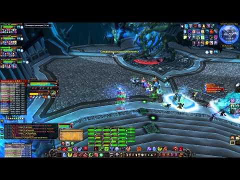 Герои меча и магии 3 полное собрание hd mod